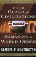 the-clash-of-civilizations-by-samuel-huntington