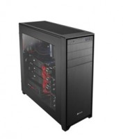 Corsair-Obsidian-Series-750D-Full-Tower-PC-Case