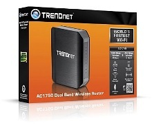 TRENDnet-TEW-812DRU-Dual-Band-Wireless-Router