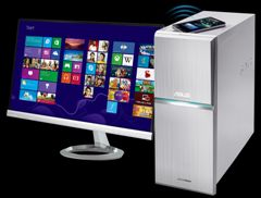 ASUS-M70AD-Desktop-PC-in-India