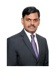 Emerson-Network-Power-A-S-Prasad-to-Head-Product-and-Marketing in India