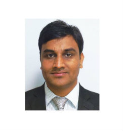 Nilesh-Jain-Head-Channel-Sales-Trend-Micro