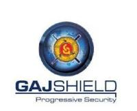 GajShield, only Indian vendor in Gartner's 2018 Magic Quadrant for Enterprise Network Firewalls