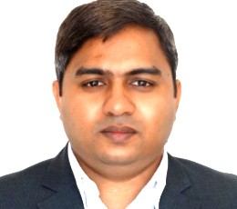 Vijender-Yadav-Director-and-CTO-at-Propalms-Networks