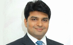 Shrenik-Bhayani-General-Manager-South-Asia-Kaspersky-Labs